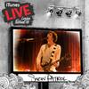 iTunes Live: London Festival 09 - EP