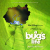 A Bugs Life (An Original Walt Disney Records Soundtrack)