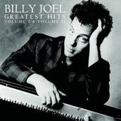 Billy Joel - Greatest Hits, Vol. 1 & Vol. 2, Billy Joel