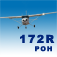 C172R POH Icon