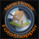 New Home FotoShopper Icon