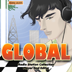 Global Radio Collection for iPad Icon