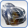 Cars Wallpapers 3D Icon