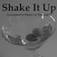 Shake It Up – Guaranteed To Shake Up The Night Icon