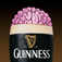 GUINNESS® HEAD-TO-HEAD PUB QUIZ – U.S. Icon