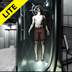 Max Life Eng Lt Icon