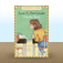 Junie B., First Grader: Cheater Pants by Barbara Park Icon