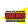WAMS Oldies Icon