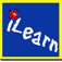 iLearn to Read Icon