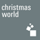 Christmasworld Navigator Icon