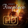 A Very Cozy Fireplace HD