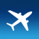 CheckMyTrip Mobile Companion Icon