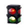 TrafficCityLite Icon