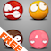 Animated Emotions™ for MMS Text Message, Email!...