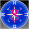 8Mansions Fengshui Icon