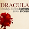 Dracula – Original Papers Lite Icon