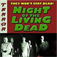 "appMovie ""Night of the Living Dead"" 1968 Classic Icon"