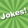 Jokes Pro Icon