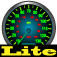 Lease Lite Icon