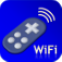 All-in-one WiFiRemote - Universal remote control for Windows and Mac OSX