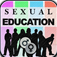 Sex Education St Icon