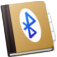 VCardsBlueth Icon