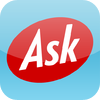 Ask.com by Ask.com icon
