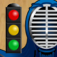 Kendo Dummy Icon