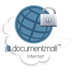DocumentMall for iPad Icon
