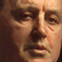 Henry James Book Collection Icon