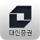 대신증권 CYBOS Touch For iPhone Icon