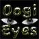Oogi Eyes Icon