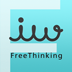 Free Thinking by ideaWallets