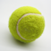 Better Tennis - Improve your Tennis Game today