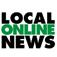 LocalOnlineNews.tv Icon