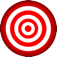 ShootingRange3D Icon