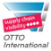 H-OI Supply Chain Visibility Icon