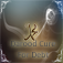 CureDebt Icon