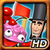 Trouble in Tin Town HD Icon