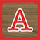 ABC 123 Blocks = Learning Tool For Toddlers Icon