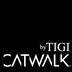 Tigi Catwalk Icon