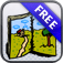 Picture Books Free Icon
