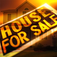 Home Tips Prices and News Icon