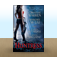 Huntress by Christine Warren Icon