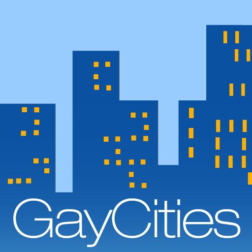 free gay twink boy clips vids