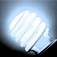 Flashlight Xtreme for iPhone and iPod Touch Icon