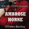 The Erotic Adventures of Ambrose Horne Icon