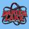 Darien Lake Icon
