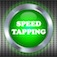 Fast Speed Tapping Contest Icon