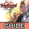 Kingdom Hearts 358/2 Days Guide (Walkthrough) Icon